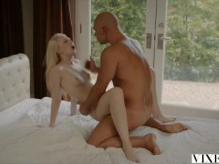 старший брат занимается сексом сестрой