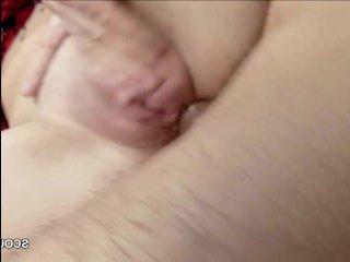 Порно анал раком: блондинка дала счастливому парню
