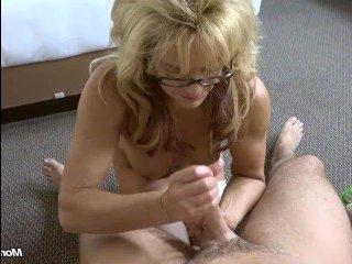 Порно старых с молодыми  инцестик